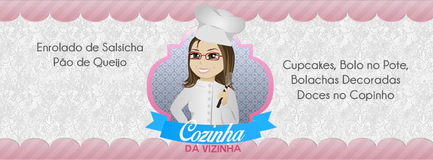 Capa Renata
