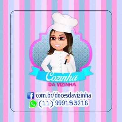 cropped-adesivo-renata-cliente-com-sangria.jpg