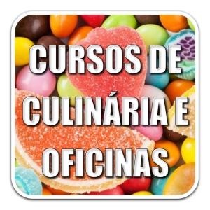 CURSOS DE CULINÁRIA1024