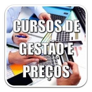 CURSOS DE GESTAO1024